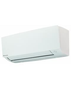 Климатик Daikin Sensira FTXC35B / RXC35B