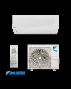 Климатик Daikin Sensira FTXC25B / RXC25B