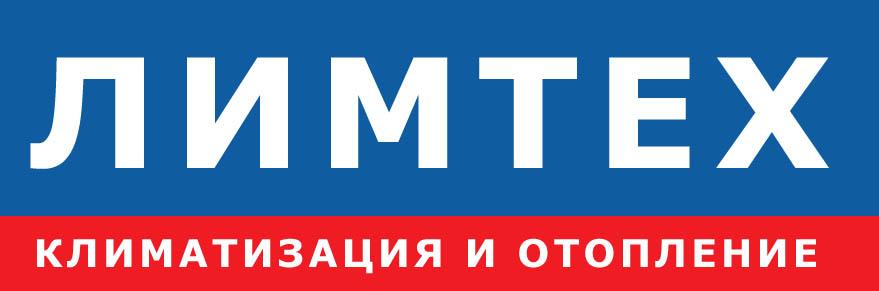 Климатици от Лимтех Димитровград